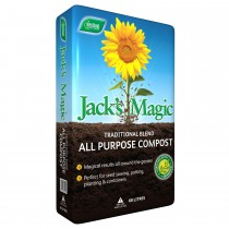 Westland 60L Jack's Magic All Purpose Compost