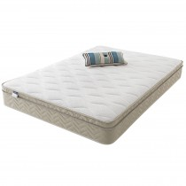Silentnight Brazil Mattress Double