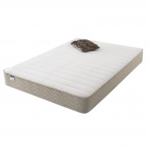 Silentnight Vienna Mattress Double