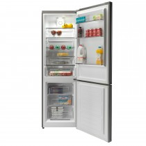 Hoover HF18XK Wifi Fridge Freezer