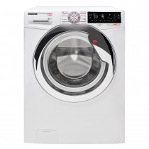 Hoover Dwtl413aiw3 Wifi Washer
