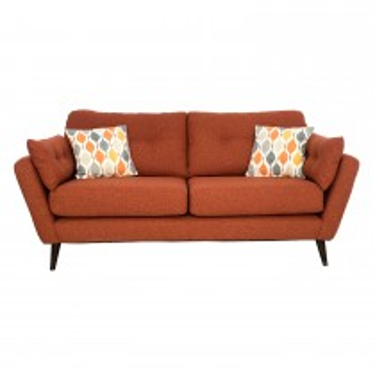 Casa Selborne Large Sofa