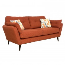 Casa Selborne Small Sofa