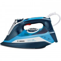 Bosch Tdi9015gb Steam Iron