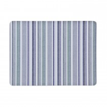 Denby Blue Cork Backed Placemats
