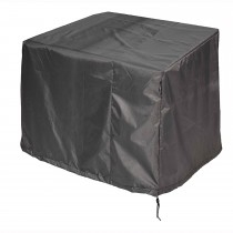 Casa Lounge Chair Aerocover, Anthracite