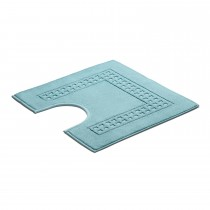 Vossen Country Style Ped Mat, Larimar