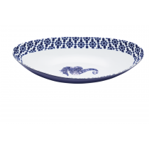 Kitchencraft Artesa Large Serving Bowl