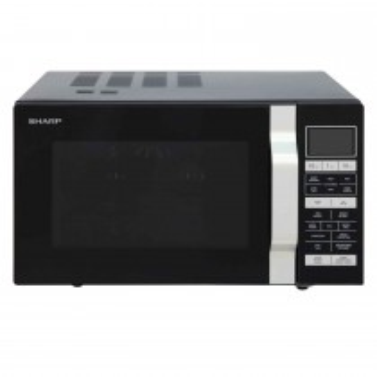 Sharp R860KM 25 Litre Combination Microwave