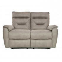 Casa Nevada 2 Str Power Recliner Sofa