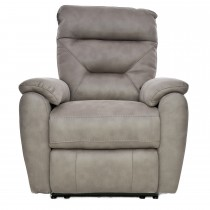 Casa Nevada Power Recliner Chair