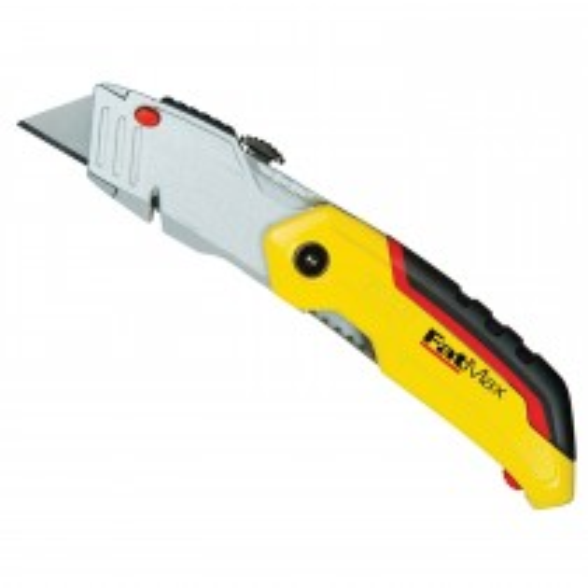 Stanley FatMax Retractable Folding Knife
