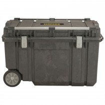 Stanley FatMax 240Litre Tool Chest