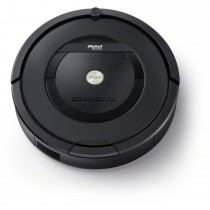 I Robot Roomba 875 Vacuum Cleaner