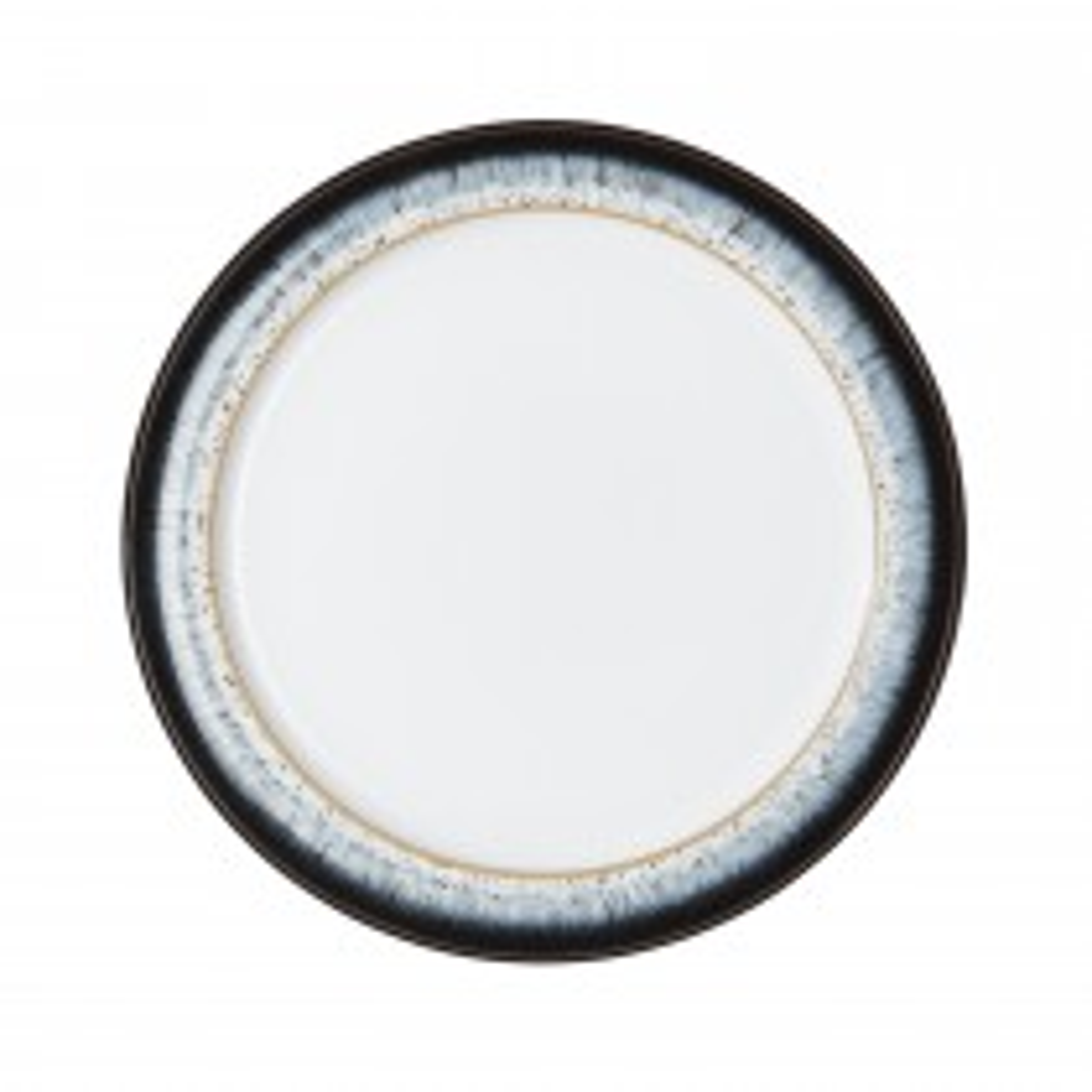 Denby Tea Plate