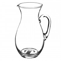 Ravenhead Entertain 1.25l Jug