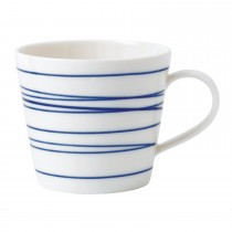 Royal Doulton Pacific Lines Mug