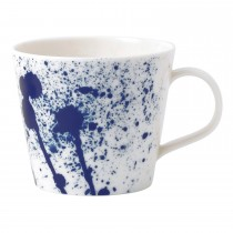 Royal Doulton Pacific Splash Mug