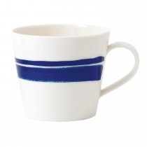 Royal Doulton Pacific Brush Mug
