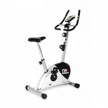 Bh Fitness Nhb Upright Bike