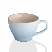 Le Creuset Grand Mug, Coastal Blue