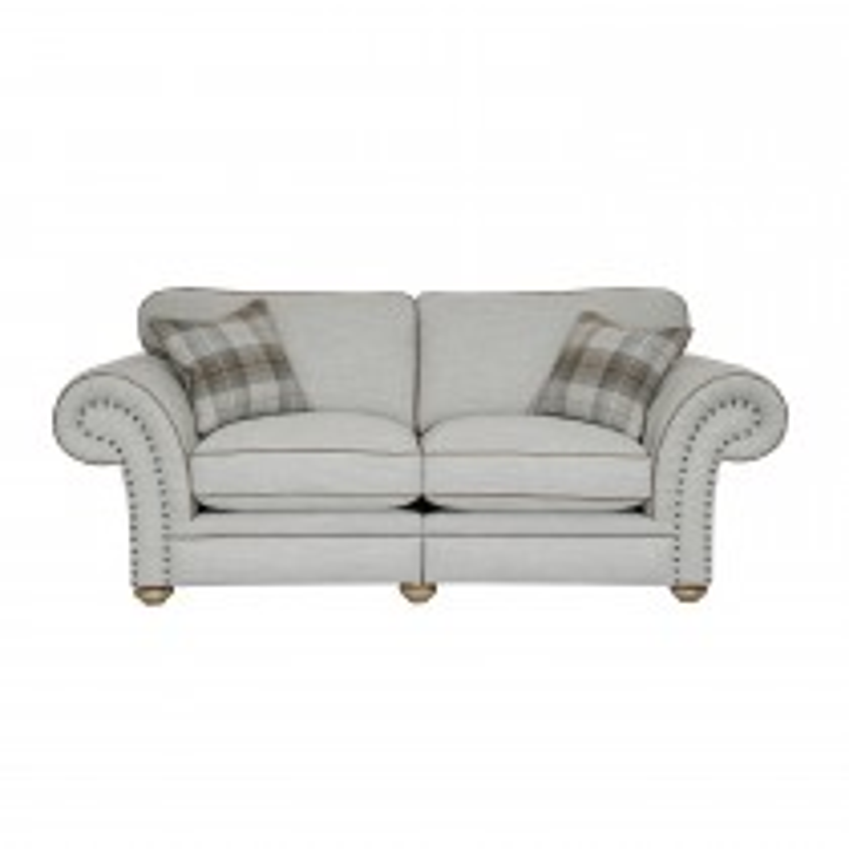 Alexander & James Langar Midi  Sofa