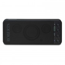 Roberts Travel Pad Bluetooth Speaker