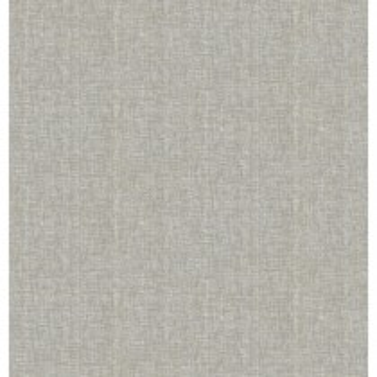 Fine Decor Mirabelle Oasis Wallpaper, Grey
