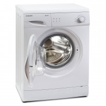 Montpellier MW6100P Washing Machine
