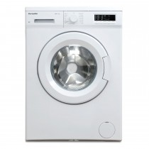 Montpellier MW7112P Washing Machine