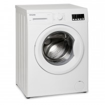 Montpellier MW8014P Washing Machine