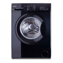 Montpellier MW8014K Washing Machine