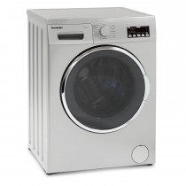 Montpellier MWD7512S Washer Dryer