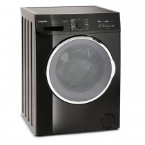 Montpellier MWD7512K Washer Dryer