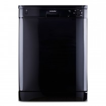 Montpellier DW1254K Dishwasher