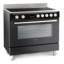 Montpellier MR90CEMK Electric Cooker