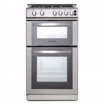 Montpellier MDG500LS Gas Cooker