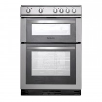 Montpellier MDC600FS Electric Cooker