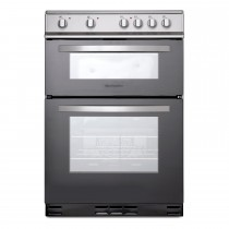Montpellier MTC60FS Electric Cooker