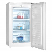 Ice King RZ109AP2 Freezer