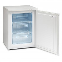 Ice King RZ6103AP2 Freezer