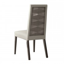 Alf Monaco CP Dining Chair
