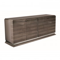 Alf Monaco 4 Door Buffet Unit