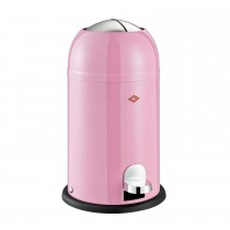 Wesco Kickmaster Junior 15l, Pink
