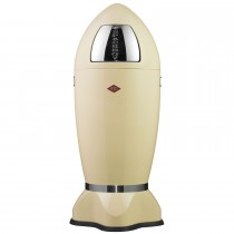Wesco Space Boy Xl 35l, Almond