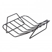 Le Creuset Toughened Non-Stick Roasting Rack