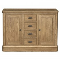 Copeland Small Sideboard