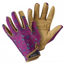 Briers Profession Butterfly Glove M, Multi