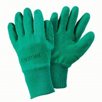 Briers All Rounder Green Glove M, Green