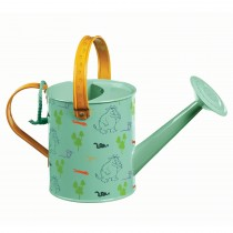 Briers Gruffalo Watering Can, Multi